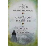 Lark Sarah Pack Trilogia De Nueva Zelanda (en El Pais De La Nube Blanca / La Canc