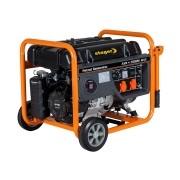 Stager - GG 6300W - Generator open frame, monofazat