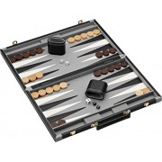 Mainstreet Classic 55-0709 Mainstreet Classics Junta Backgammon