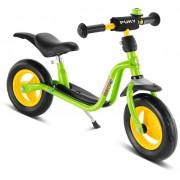 Puky LR M Plus - Draisienne - vert Vélos enfant & ados