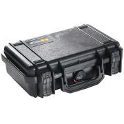 Pelican Waterproof Hard Case - 1170 (Black)