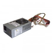 Alimentation LITEON PS-5281-01VF 280W IBM Lenovo ThinkCentre M57 M58
