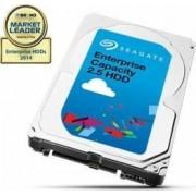HDD Seagate Enterprise 2TB SAS 12Gbs 2.5inch