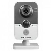 Camera de supraveghere IP Hikvision DS-2CD2432F-IW 2.8