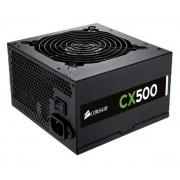 Alimentation PC CX Series CX500 80 PLUS Bronze ATX 500W
