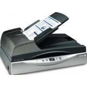 Scanner Xerox DocuMate 3640+Kofax VRS Pro