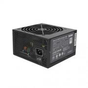 Napajanje 500W MasterWatt Lite Single Rail Cooler Master MPX-5001-ACABW
