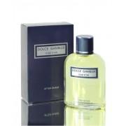 Chat D'or Dolce Gambler After Shave 100ml / Dolce & Gabbana Pour Homme parfüm utánzat