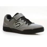 Five Ten Maltese Falcon Shoe Men vista grey 2017 41 MTB Klickschuhe