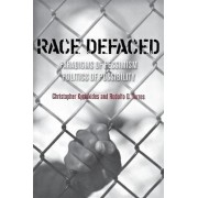Race Defaced by Rodolfo Torres