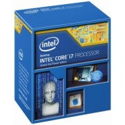 Procesor Intel Core i7-4770K 3.5 GHz 1150 BOX
