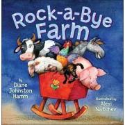 Rock-a-Bye Farm by Hamm