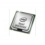 Procesador HP 662248-B21 Intel Xeon E5-2630 2.3GHz +C+