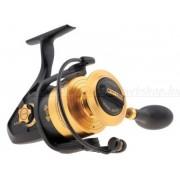 Mulinetă PENN Spinfisher SSV5500