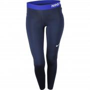 Colanti femei Nike NP CL Tight Long Tight 725477-451