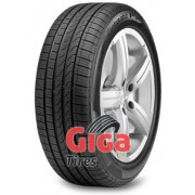Pirelli Cinturato P7 All Season Plus ( 215/60R16 95V )