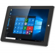 "Tablet CHUWI Hi10 Plus 10.8"" 64GB Windows10+Android5.1 Z8350 Quad Core Dual OS"