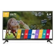 "LG 32LF650V, 32"" 3D LED Full HD TV, 1920x1080, DVB-C/T2/S2, 900 PMI, HDMI, USB 2.0, Smart Metal/Titan"