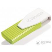 """Memorie USB Verbatim """"Swivel"""" 32GB USB2.0 (49815)"""
