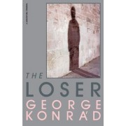 Loser by Gyorgy Konrad