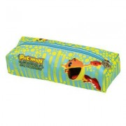 Trousse Vinyl Pac-Man And The Ghostly Aventures - Quick