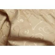 Rózsaszín kockás szövet maradék 120x140cm/0016/Cikksz:12300210