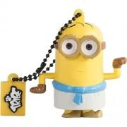 Stick USB DespicableMe Minions Egiptian 8 GB