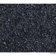 Glanzend Grind Zwart - 15 kg
