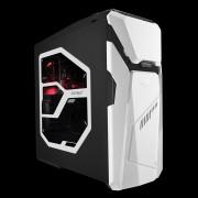 Asus GD30CI-HU012D Black/White