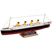 65804 Model Set R.M.S. Titanic