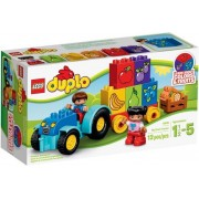 10615 My First Tractor