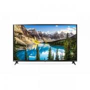 Televizor LG UHD TV 49UJ6307 49UJ6307
