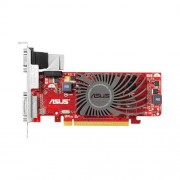 Asus 5450SL-1GD3-L-V2 Carte graphique AMD Radeon HD 5450 1 Go PCI Express 2.1