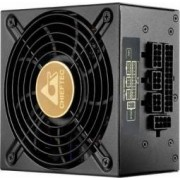 Sursa Modulara Chieftec Smart SFX-500GD-C 500W 80 PLUS Gold