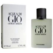 Armani Acqua di Gio Homme Apa de toaleta 100ml