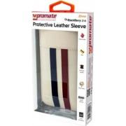 Promate Zino BlackBerry Z10 Protective Leather