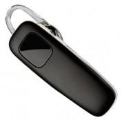 Plantronics M70 oorhaak Monauraal Draadloos Zwart mobiele hoofdtelefoon