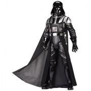 Star Wars 20 Darth Vader Action Figure