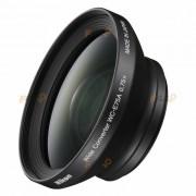 Obiectiv Nikon WC-E75A Wide Converter