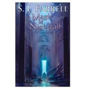 A Magic of Nightfall by S L Farrell