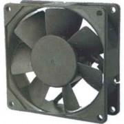 Ventilador / Extractor 8x8 12V DC