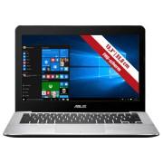 ASUS Vivobook R301UA-R4217T