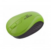 Mouse Esperanza TITANUM NEON Optical Wireless TM115G Green
