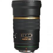 Obiectiv PENTAX DA 200mm F2.8 ED [IF] SDM
