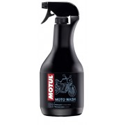MOTUL E2 Moto Wash 1 litru