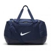 Nike Спортивная сумка Nike Club Team Swoosh