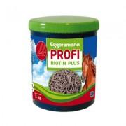 1 kg Eggersmann Profi Biotine Plus Paardenvoer