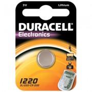 Baterija Duracell DL1220