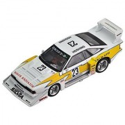 Tomica Limited Vintage NEO LV-NEO Silvia Super Silhouette 83 Race Sports Rally Car Vehicle Model Figure Tomytec Takara Tomy
