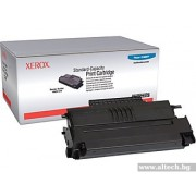 XEROX Cartridge for Phaser 3100 (106R01378)